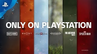 Dear @Playstation What in the Hell are you doing...... Now yall understand my frustration.