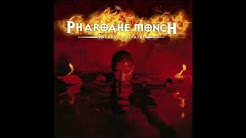 Pharoahe Monch - Simon Says [Remix]