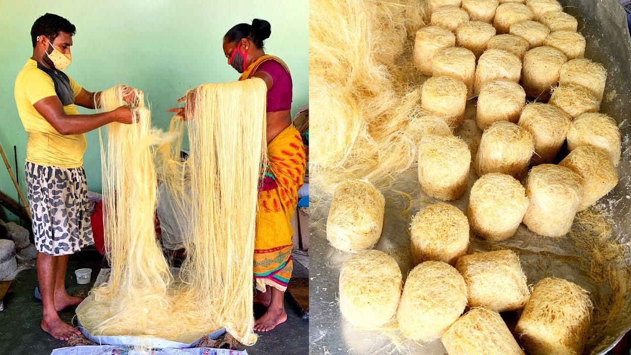 Ghee Soan Papdi Making | Amazing Sweet Making Skills | Patisa Sweet Making | How its Made? | India