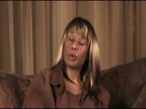 Dr Jacquelyn Lockhart Maintaining Health
