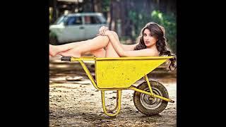 Top 10 Braless Nude Bollywood Heroine Video
