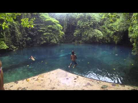 Vanuatu 2014 GoPro Hervo5