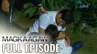 Magkaagaw | Full Episode 97