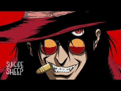 Lazyboy Empire - Vampire
