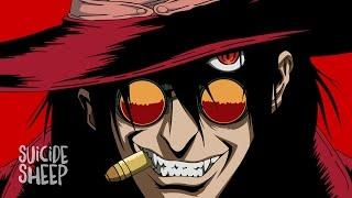 Repeat youtube video Lazyboy Empire - Vampire