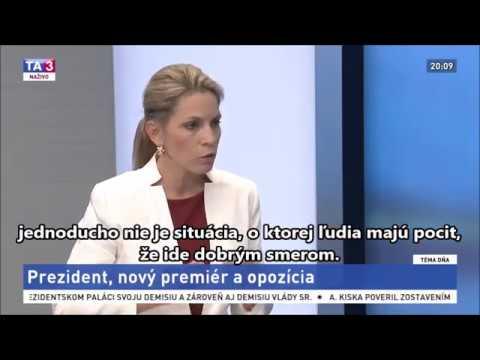 Jana Kiššová 15.3.2018 TA3