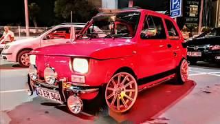 - Fiat 126 Fan Club Turkey-