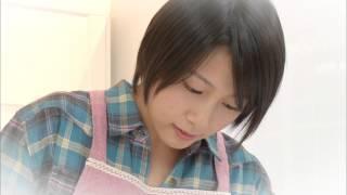 乃木坂46 『市來玲奈 -Digest-』 市來玲奈 検索動画 14