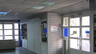 Кемерово проспект Кузнецкий 79/2 ТЦ  Добрый (аренда)(, 2017-05-14T07:32:45.000Z)