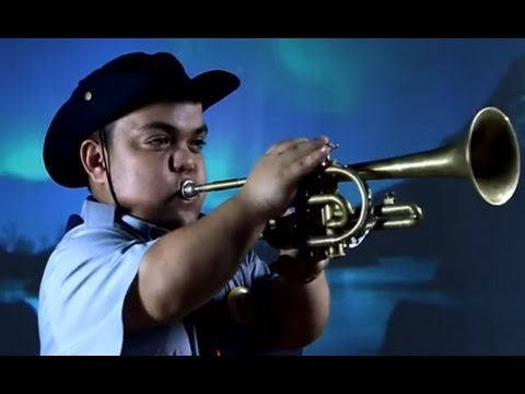 GEPE - En la Naturaleza (4-3-2-1-0) (Video Oficial)