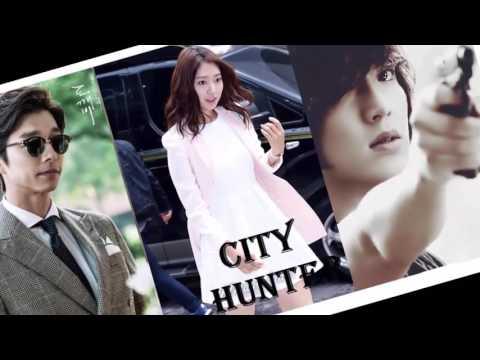 park shin hye dating choi tae joon
