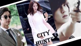 "Video STILL WAITING LEE MIN HO, GONG YOO & PARK SHIN HYE WHICH WILL START THE NEW MOVIE ""CITY HUNTER 2"" download MP3, 3GP, MP4, WEBM, AVI, FLV April 2018"
