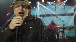 New Radicals – You Get What You Give (Live performance 2021)