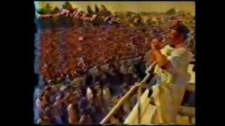 Mitingler-1987