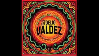Video LA DELIO VALDEZ - Por Dios Que No download MP3, 3GP, MP4, WEBM, AVI, FLV Juni 2018
