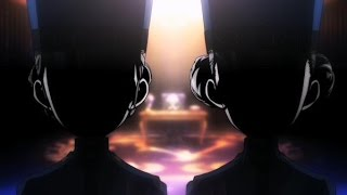 ペルソナ5 - LV9 主人公 vs 隠しボス (CHALLENGE) thumbnail