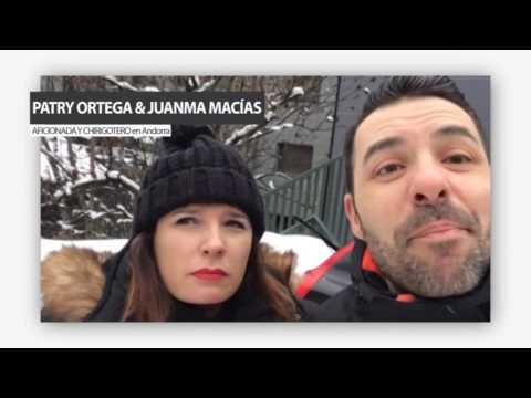 COAC ONDA CÁDIZ RADIO ANDORRA