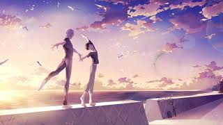 [Music Box] YURI!!! On ICE Feat. W.hatano - You Only Live Once