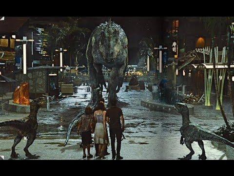 dinosaur-fight-tribute-music-video
