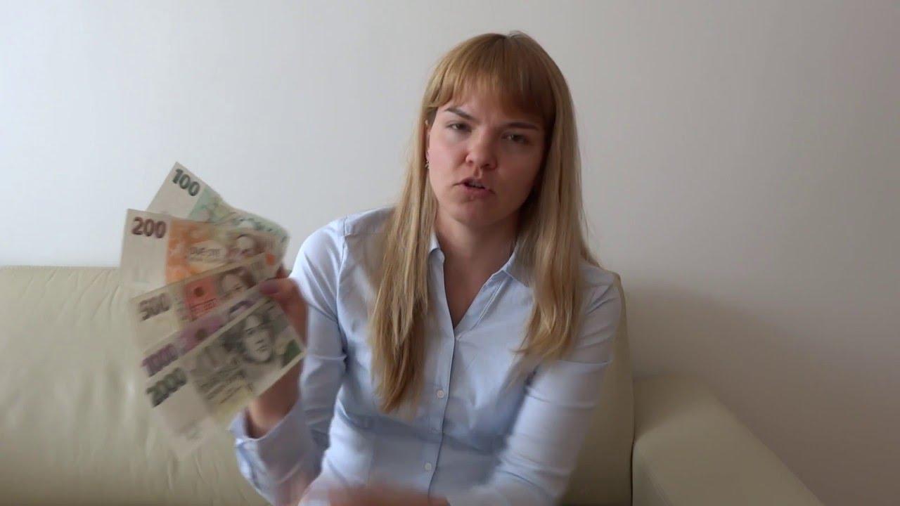 1 czk, rub, 2,6834 rub, 1 чешская крона = 2,6834 российских рубля по состоянию на 09. 11. 2017. 100 czk, rub, 268,34 rub, 100 чешских крон = 268.