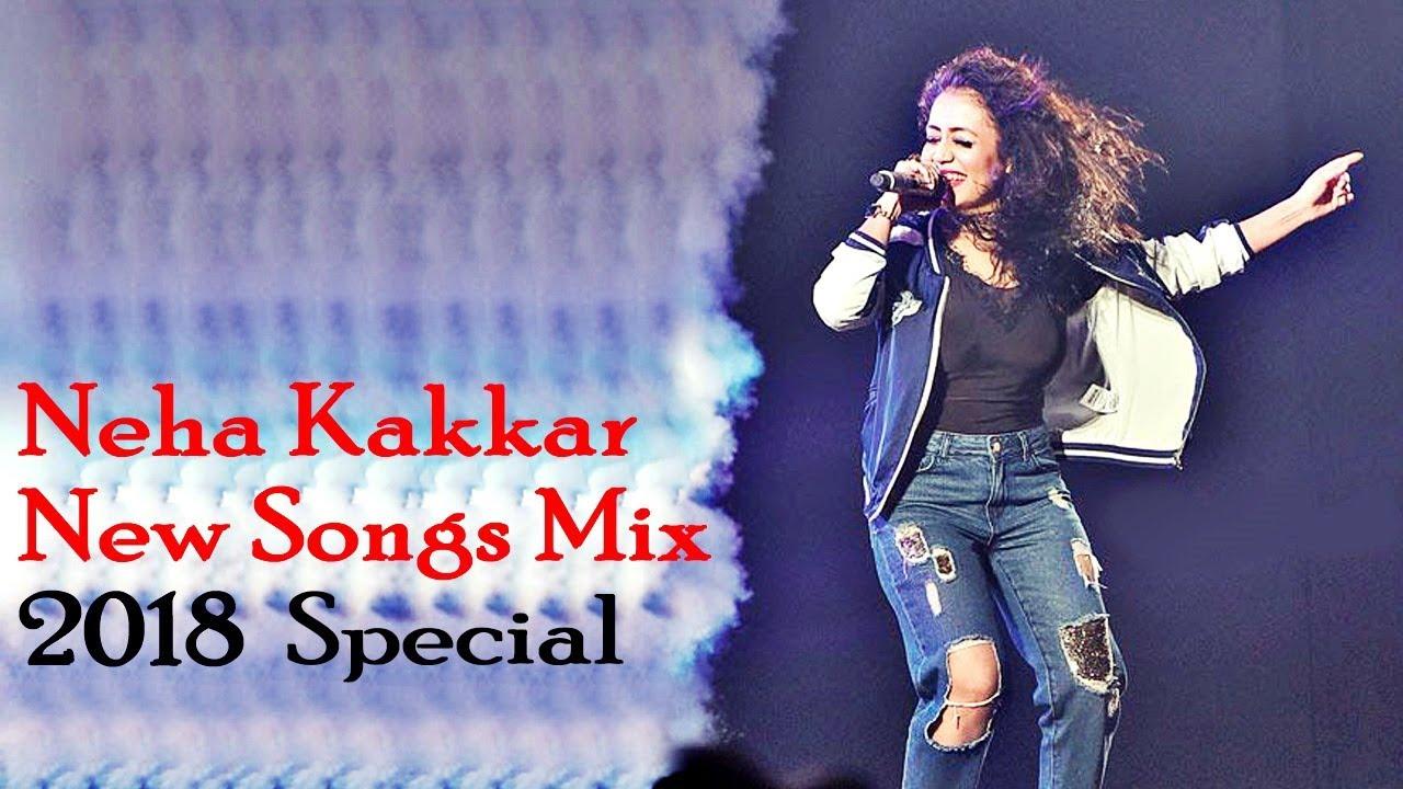 Hindi picture download dj song 2020 kakkar new