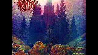 Obscure Infinity - 05. Crypts Of Damnation