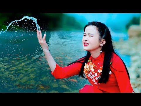 Official Music :Tsis Tau Koj Mam Hlub Koj Tus Niam Hluas  : Nkauj Tawm Tshiab 2019--2020
