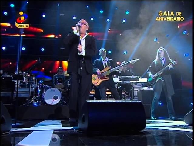 paulo-gonzo-sei-te-de-cor-gala-tvi-20-anos-portugueseworldmusic