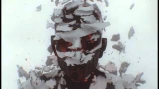 Download Mp3 Linkin Park - Roads Untraveled  Rad Omen Remix Feat_ Bun B