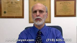 Brooklyn Bankruptcy Attorney | Should I Use A Debt Management Company? (BE33)
