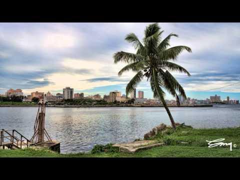 Cuba Varadero Havana - Caribbean Paradise (Ultra HD 4K slideshow)