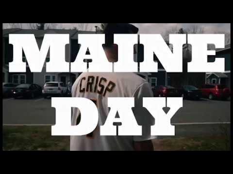 Maine Day 2018 UMaine