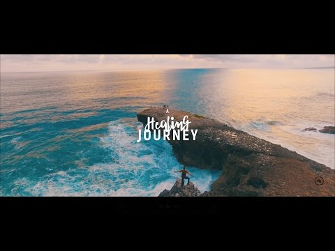 A healing Journey - Malang East Java