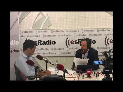 Mundo Emprende (esRadio) - Innovación
