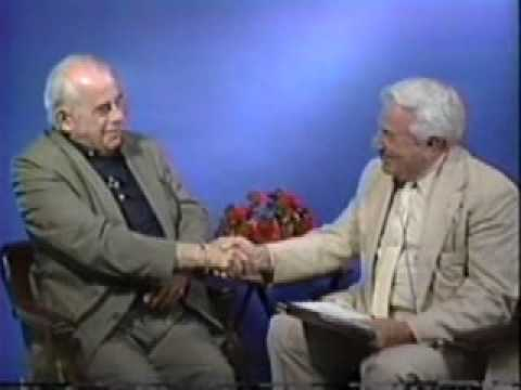 Hometown TV Show with David F. Friedman circa 1991