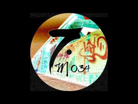 Fog - Knob Junktion ( South West Seven Remix ) SEVEN MUSIC