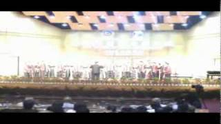 Mapua Concert Singers - Chua-Ay