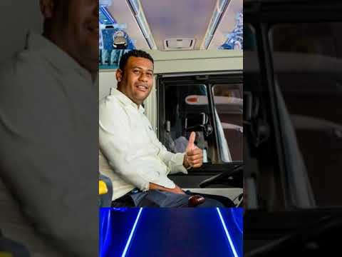 Affordable Airport Transfers In Dominican Republic 🇩🇴