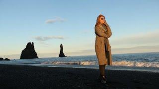 Исландия | Из-за красот чуть не забыли про шопинг - Орел и решка. Шопинг 2016 - Интер