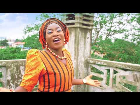 AUDIO + VIDEO: Olanike - I've Got Joy (By @Dir_ChizyyQlips)   @OlanikeY