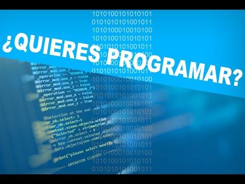 ¿como-empezar-a-programar?