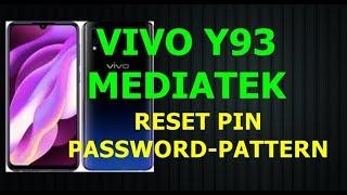 How to unlock mediatek devices videos / Page 3 / InfiniTube
