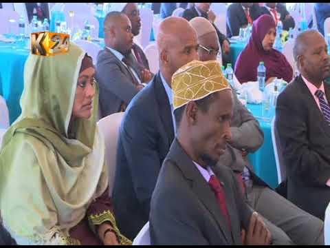 Rais Kenyatta, Ruto wakutana na wabunge wa Jubilee,Ikuluni