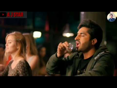 Teri_Pyari_Pyari_Do_Akhiya_New_Tik_tok_Famous_Song_Whatsapp_Status_Mr._Faisu_Sahi_Jaye_Na_Judayi_Saj