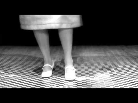 In Heaven (Eraserhead Remix)