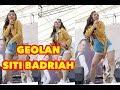 Goyangan Siti Badriah