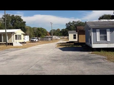 Mobile homes economicos en kissimmee florida doovi - Mobil home economicos ...