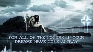 Zakk Wylde - The Levee ( Lyrics )