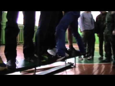 Серпантин идей - Игры на знакомство для детей и взрослых