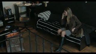 САДОВОЕ КОЛЬЦО 1, 2, 3 серия (Премьера: 2018) Анонс, Описание